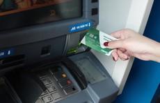 Đã có 32 ngân hàng miễn, giảm phí chuyển tiền