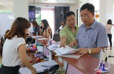 Kiểm tra, giám sát việc chi trả BHXH, trợ cấp thất nghiệp