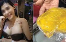 Những chuyện bi hài mang tên túi ngực silicone