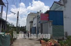 Cần Thơ điều động Chủ tịch UBND quận Bình Thủy vì liên quan sai phạm đất đai