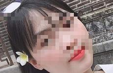 """Tin nhắn ám ảnh của """"người phụ nữ Việt"""" chết trong container ở Anh?"""