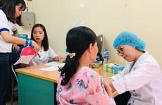 Vì đâu mỗi năm có thêm gần 20 triệu người Việt mắc 4 căn bệnh này?