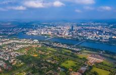 Thừa Thiên - Huế tìm hướng phát triển trong tương lai