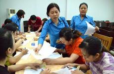 Kiên Giang: Lắng nghe nguyện vọng của công nhân
