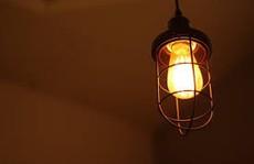 Án mạng vì ánh đèn hành lang