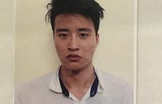 Dùng dao ép trai trẻ quan hệ đồng tính, người đàn ông bị đâm tử vong