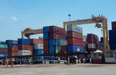 Đà Nẵng chưa có quyết định cuối cùng về dự án cảng Liên Chiểu