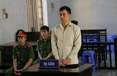 'Nổ' thư ký lãnh đạo Bộ Công an lừa đảo gần 6 tỉ đồng
