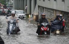 Con đường 'đau khổ' Nguyễn Hữu Cảnh bắt đầu nâng cấp từ ngày 5-10