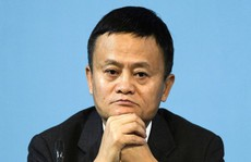 Mất 1 tỉ USD sau chưa đầy 1 tuần, Jack Ma không còn giàu nhất Trung Quốc