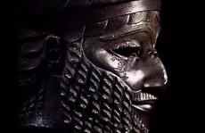 'San hô đá' tiết lộ sự biến mất bí ẩn của đế chế 4.200 năm tuổi