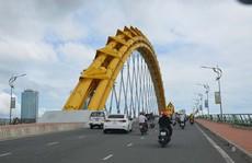 Đà Nẵng muốn thu phí xe vào nội đô