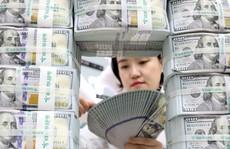 Các siêu cường đe dọa vị thế đồng USD