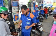 Giá xăng dầu đồng loạt giảm giá mạnh trong dịch Covid-19