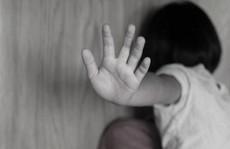 UBND quận Bình Tân (TP HCM) chỉ đạo làm rõ việc nữ sinh tố bảo vệ dâm ô