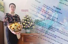 Vụ hotgirl Đắk Lắk: Người đề bạt, bổ nhiệm không thể vô can
