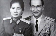 GS-TS - Thầy thuốc Nhân dân Nguyễn Thiện Thành: Trọn đời vì sự nghiệp cứu người