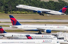 Hành khách 'siêu lầy' làm máy bay không thể cất cánh