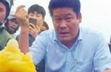 Vụ giang hồ vây xe chở công an: Khởi tố Nguyễn Tấn Lương thêm tội 'Trốn thuế'
