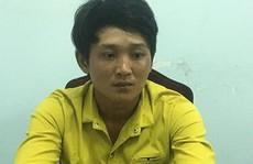 Tăng án tù cho kẻ hiếp dâm, đập mù mắt nữ sinh Bình Thuận