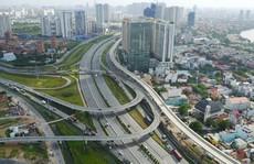 Công nghệ thông minh thay đổi việc định giá bất động sản