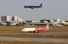 Bộ Tài chính yêu cầu niêm yết giá vé máy bay 'không gây nhầm lẫn' cho khách hàng