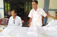 Cử tri bức xúc với dự án Sông Lô - Khánh Hòa