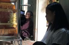 Người vợ bị hàng xóm đồn bán tạng lấy tiền vì hiến tạng chồng cứu người dưng