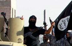 Hầu như không ai trong IS biết về thủ lĩnh mới