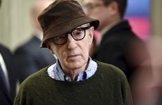 Đạo diễn danh tiếng Woody Allen dừng vụ kiện đòi Amazon trả 68 triệu USD