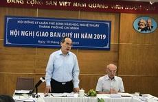 'Giờ vàng' tràn ngập hài nhảm, vắng bóng phim Việt