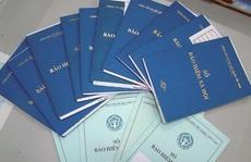 Gần 6.000 công nhân bỏ sổ BHXH  ở Quảng Ninh