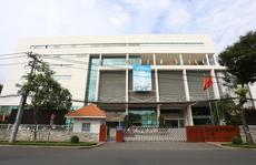 Công bố kết luận thanh tra trách nhiệm Chủ tịch UBND quận 3
