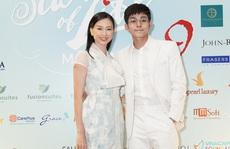 Ngô Thanh Vân công bố 'Vết sẹo cuộc đời 9'