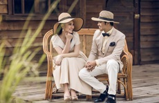 Thanh Bình khẳng định không có người thứ 3 trong vụ ly hôn Ngọc Lan