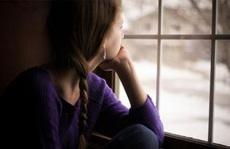 Hai cuộc tình đều bị phản bội khiến tôi trầm cảm