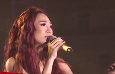 Danh sách đề cử giải Mai Vàng 2019: Nóng 'hổi' ca sĩ nhạc nhẹ
