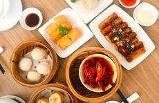 6 nhà hàng món Hoa nổi tiếng ở trung tâm TP HCM