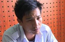 Hành động nhẫn tâm của gã tài xế taxi khiến người đàn ông chết thảm