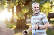 Có nên ngừng chơi thể thao khi phát hiện bệnh tiểu đường?