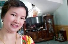 Mẹ nữ sinh giao gà khai 'không quen biết' các đối tượng bắt cóc, sát hại con gái mình
