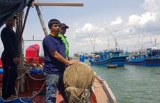 Những điều kiêng kỵ khi về làng biển miền Trung
