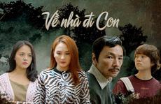 Đề cử Giải Mai Vàng 2019: Phim nào đang dẫn đầu?
