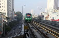 Vì sao hàng trăm nhân viên đường sắt Cát Linh - Hà Đông đồng loạt bỏ việc?
