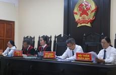Mẹ của Phó trưởng Đoàn đại biểu Quốc hội tỉnh Hà Giang sẽ bị  'Khiển trách' vì 'nhờ vả' nâng điểm