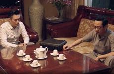Đạo diễn Đỗ Thanh Hải than 'khó, khô, khổ' khi làm phim Sinh tử