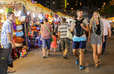 Lắng nghe người dân hiến kế: Du lịch TP HCM cần chiến lược để bứt phá
