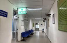 Bộ Y tế vào cuộc vụ sản phụ và thai nhi ở Đà Nẵng và Nghệ An tử vong