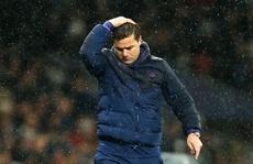 Sốc: Tottenham sa thải HLV Pochettino, lo trụ hạng Premier League