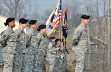 Ngã giá không xong, Mỹ định rút một lữ đoàn khỏi Hàn Quốc?